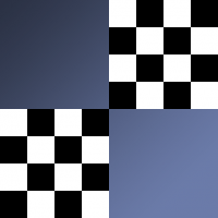 CBase Chess 1.0 for iPhone/iPod Submitted!