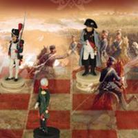 Napoleon Opening