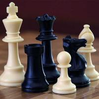 Reflexiones en torno al ajedrez infantil