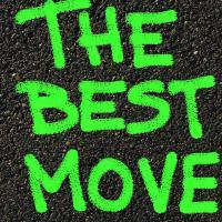 La ricerca della mossa migliore: elementi preliminari di riflessione (introduzione)
