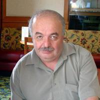 Caro-Kann Gurgenidze (non-fianchetto) Analysis
