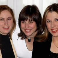 Polgár sisters