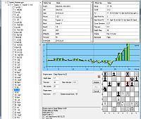 ChessAnalyse 2.6 released