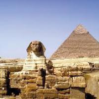Pyramid Tournament BFH