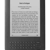 Kindle, Nook and Chess