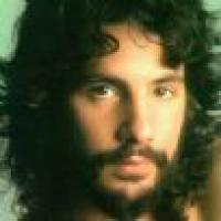 cat stevens' peace train