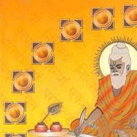 Vedic Mathematics (speed arithmetic)