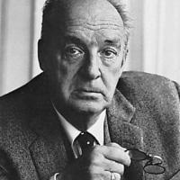 Nabokov's amazing synesthesic chess problem