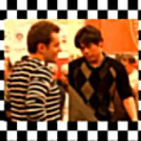 2010 World Blitz Chess Champion Levon Aronian vs Hikaru Nakamura