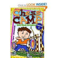Attend chess camp without leaving your house