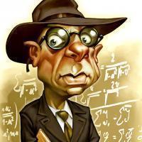 Mathmatic question 4
