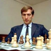 Bobby Fischer's quotes