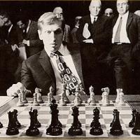 Fischer,the pirc slugger.