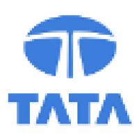 Wijk aan Zee/Tata Steel Chess 2011