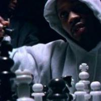 Wu Tang Legend, Hip Hop Legend..(Chess Legend..?)The RZA!