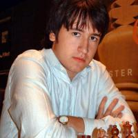 GM radjabov chess mystery