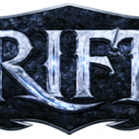 Game # 9: The Rift between me and Blizzard
