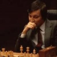 The brilliance of Karpov's Trap