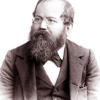 "Wilhelm Steinitz: ""o pai do xadrez moderno"""
