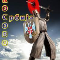 Kosovo-Serbia