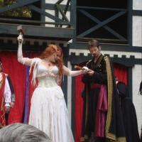 Chess Blog Carnival III: The Renaissance Faire Edition