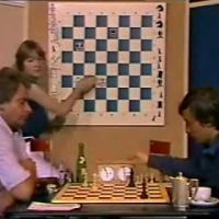 The Best Chess TV Program Ever!!!