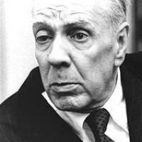 Jorge Luis Borges and Chess