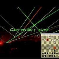 Comfortably Numb Chess Trap