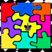 Chess Puzzles #2