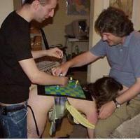 Good Chess !!!
