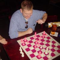Columbia Chess Chess.com Meetup April 16th