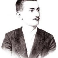 Rudolf Charousek