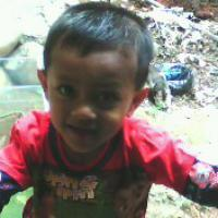sweet son