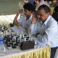 ON LINE CHESS COACHING, HOME CHESS TUITIONS AND PROFESSIONAL CHESS COACHING