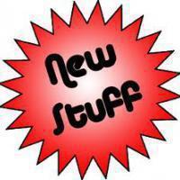Recent Site Enhancements - 2011/04/30