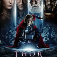 Game#18: Thor Review