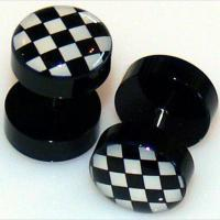 Famous Chess Fakes!