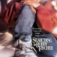 Coon's Age Blog Post/Review of 'Searching for Bobby Fischer