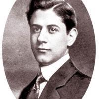 Jose Raúl Capablanca e Xadrez em Cuba