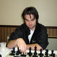 Having Chessplayers Over