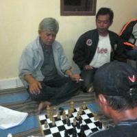 """Hasan Cup"", satu turnamen tidak cukup!!"