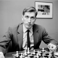 Play like Bobby Fischer!
