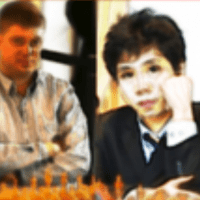2011 Sigeman & Co Chess Tournament - Round 2: Wesley So vs. Alexei Shirov - Slav Defense