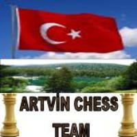ARTVİN CHESS TEAM