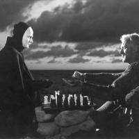 Kung Fu Masters - Boris Gelfand