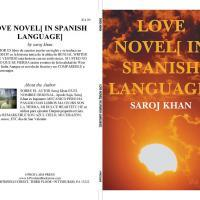 love in spanish language