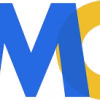 www.zeromomentoftruth.com