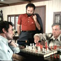 film star chess # 2.