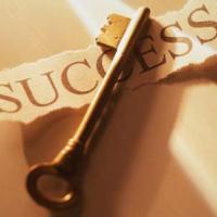 Rincón del éxito