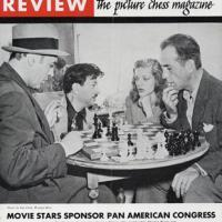 movie star 'chess.